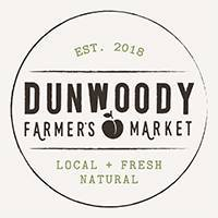Dunwoody Farmers Market -  LIVE @ Brook Run Park | Dunwoody | Georgia | United States