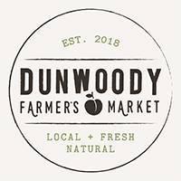 Dunwoody Farmers Market -  LIVE @ Brook Run Park | Dunwoody | Georgia | United States